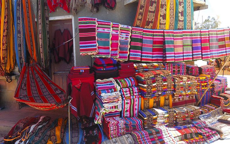 بازار تارابوکو