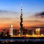 راهنمای خرید سیم کارت در دبی