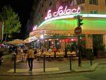 به این دلیل هست که کافه های فرانسه اینقدر معروف شدند +ویدیو