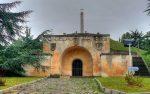 بهترین موزه های شهر وارنا، بلغارستان
