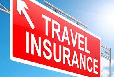 بیمه سفر بیمه مسافرتی