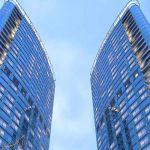 معرفی هتل حیات آن د باند شانگهای | ۵ ستاره