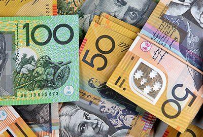 آشنایی با پول های رایج در دنیا