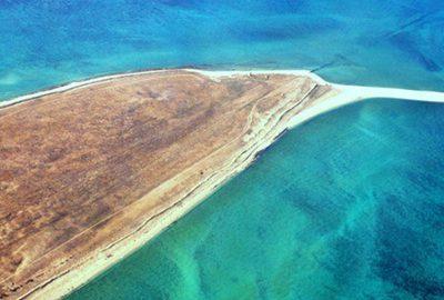 جزیره خارکو