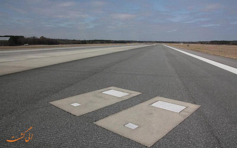 فرودگاه بینالمللی ساوانا/هیلتون هد, جورجیا