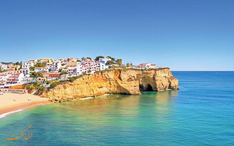 فارو (Faro)