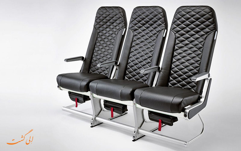 نمونه طراحی صندلی