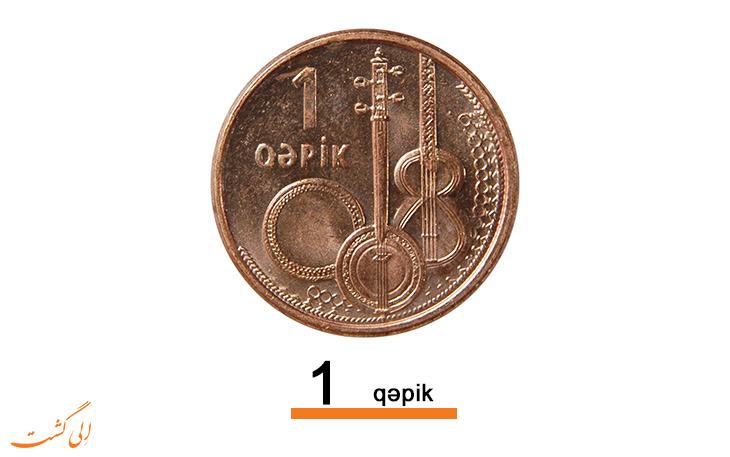 1-qəpik