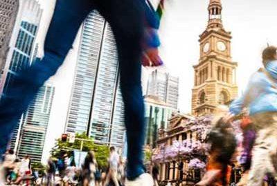 10 کشور برتر برای مهاجرت کاری-الی گشت