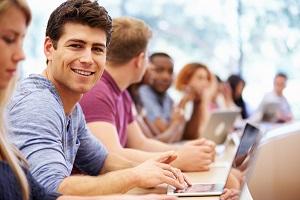 بهترین دانشگاه های مالزی برای تحصیل - الی گشت