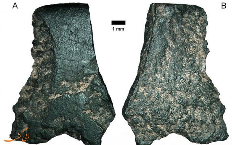 38 هزار ساله