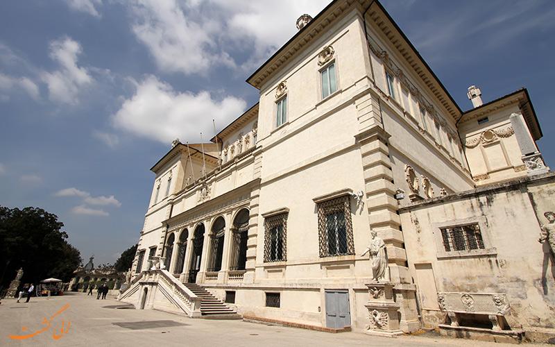 موزه های رم