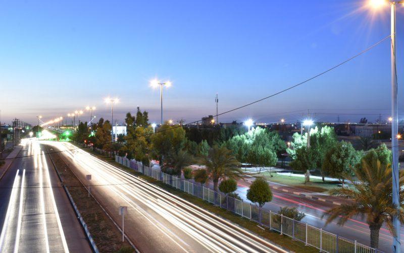 جاذبه های گردشگری خرمشهر