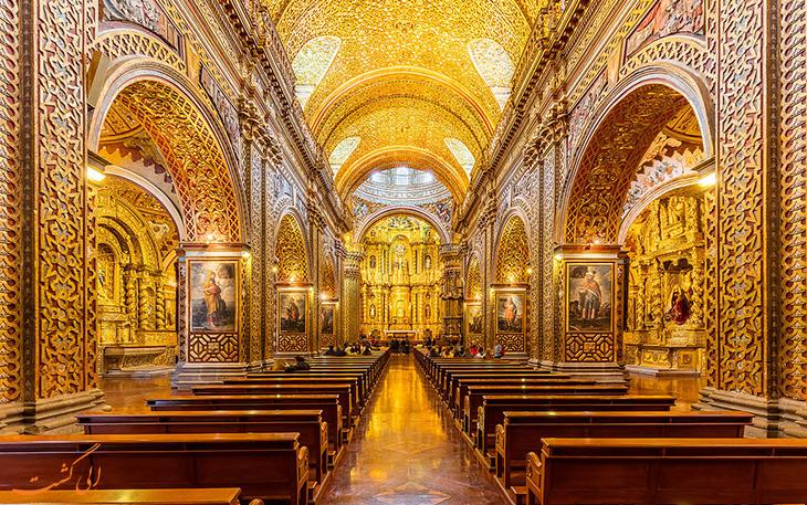 کلیسای جامع عیسی