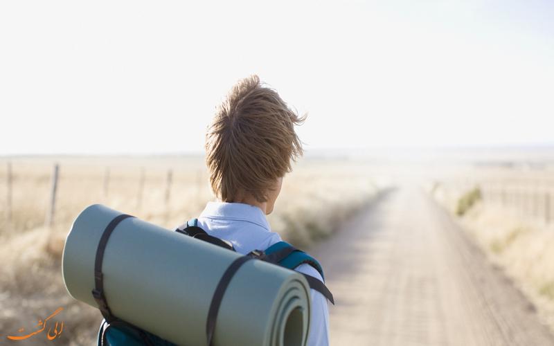 آنچه باید در سفر بدانیم