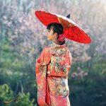 ۹ نکته جالب در مورد فرهنگ مردم ژاپن