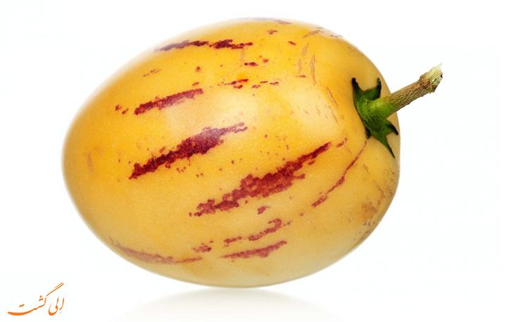 پپینو