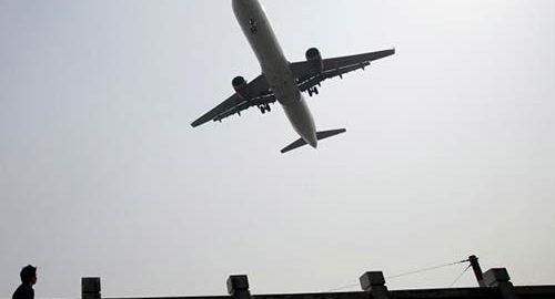 معرفی هواپیماهای گمشده