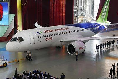 جدیدترین هواپیماها-الی گشت