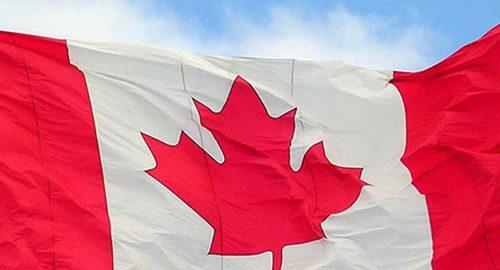 حقایق جالب درباره کانادا