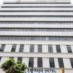 معرفی هتل پسیفیک اکسپرس کوالالامپور | ۴ ستاره