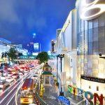 راهنمای خرید و معرفی مراکز خرید ارزان در بانکوک