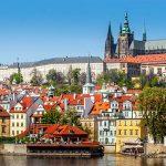 آشنایی با مراکز خرید پراگ در جمهوری چک
