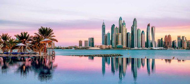 با لیستی ازجاذبه های ناشناخته ی دبی آشنا شوید!