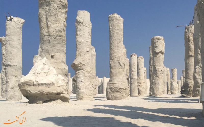 باستانی جمیرا