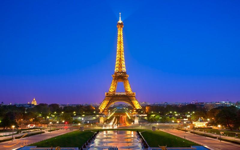 گزارش سازمان جهانی گردشگری از روند صنعت گردشگری
