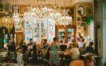 معرفی «بهترین رستوران های باکو»، آذربایجان