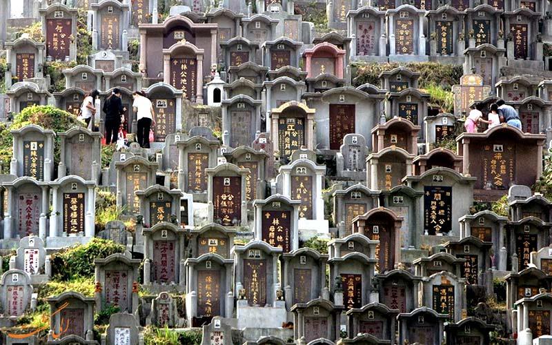 جشنواره چونگ یونگ هنگ کنگ