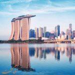 چطور برای سفر به سنگاپور در ۵ روز برنامه ریزی کنیم؟