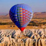 چطور سفری ۱۰ روزه به ترکیه را با پروازهای الی گشت برنامه ریزی کنیم؟