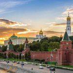 شرایط زندگی در روسیه چگونه است؟