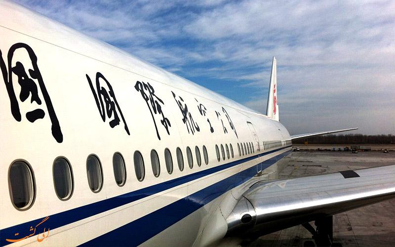طراحی هواپیما-پنجره های هواپیما