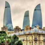 چطور برای سفر به باکو در ۵ روز برنامه ریزی کنیم؟