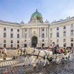 با نکات سفر به وین، مطمئن تر به اتریش سفر کنید!