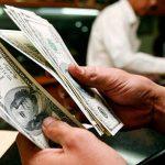برای سفر به ترکیه لیر ببریم یا دلار؟