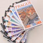 آشنایی با معروف ترین کتاب های گردشگری ایرانی و خارجی