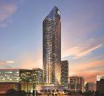 معرفی هتل داماک مایسون رویال دبی | ۵ ستاره