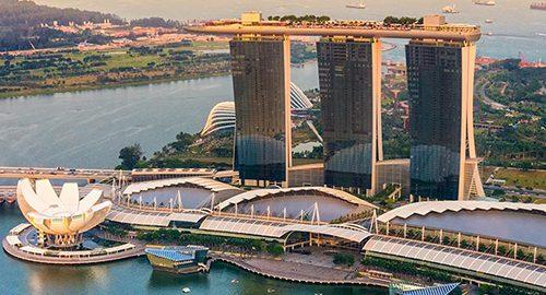 باید در سفر به سنگاپور بدانید