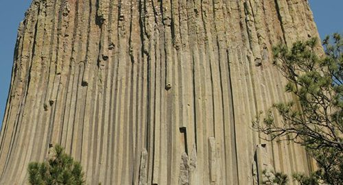 صخره های شگفت انگیز