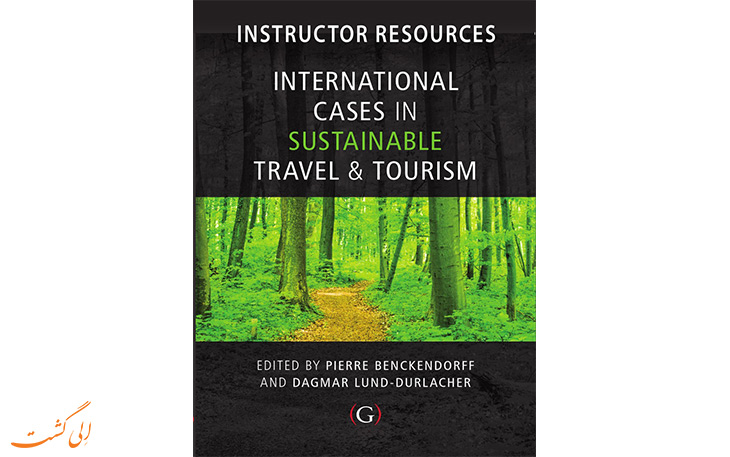 International-Cases-in-Sustainable-Travel-&-Tourism