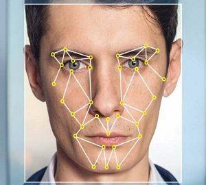 فناوری اسکن چهره در فرودگاه