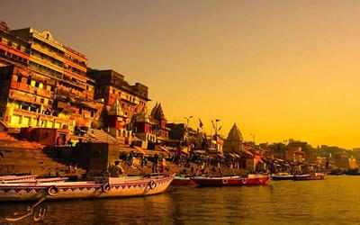 عجیب ترین اسرار هند