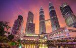 ۸ مورد از بهترین مراکز خرید کوالالامپور مالزی