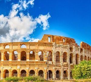 نگهداری آثار باستانی