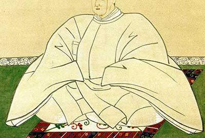 حقایقی تاریخی از ژاپن