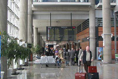 عوارض خروج مسافرتی به صورت الکترونیکی